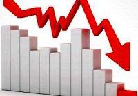 зменшення цін на квартири і землю