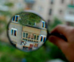 як правильно купляти стару квартиру