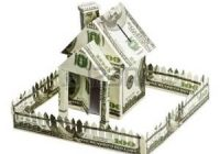 який платиться податок при продажу квартири або будинку