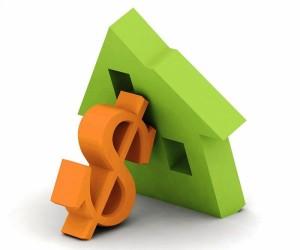 ціна квартир за останні десять років