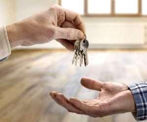 Ціна квартир у різних містах України за 2017 рік