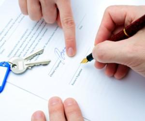 як законно здати свою квартиру в оренду