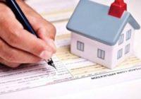 перспективи іпотечного кредитування в Україні