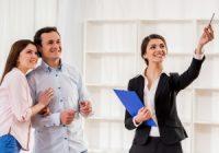 вибір ріелтора для продажу квартири і власного будинку