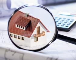 нюанси оформлення купівлі комерційного майна та способи розрахунку