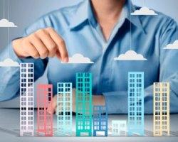 Інвестиції в нову нерухомість – надійний спосіб зберегти гроші