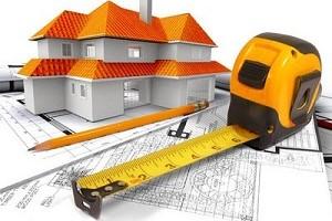 забудовники обманюють покупців квартир