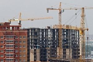 як перевірити будівельну компанію чи вона не обманює