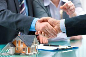 як продати квартиру або будинок поради