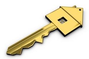як створити власне агентство з нерухомості