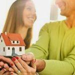 Іпотека чи кредит на квартиру – що вигідніше?