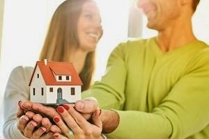 шо краще кредит чи іпотека