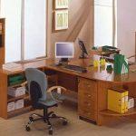Як вибрати приміщення для офісу?