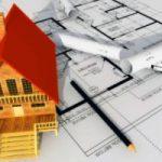 Перепланування квартири у 2018 – 2019 році: як не порушити законодавство?