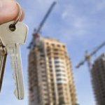 Як безпечно купити квартиру в забудовника?