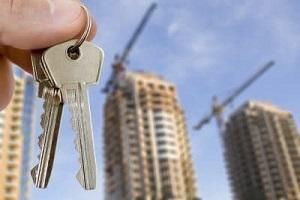 як купити квартиру без ризику