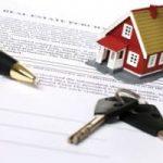 Перелік документів для продажу квартири в Україні