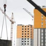 Попит на квартири в новобудовах Києва зріс через коливання долара