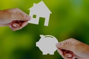 процедура оформлення договору купівлі квартири