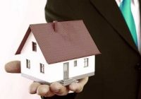 особливості продажу приватного будинку