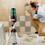 Перепродаж відремонтованих квартир як перспективний бізнес
