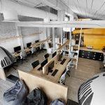 Класифікація офісних приміщень – основні вимоги до сучасних офісів