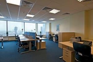 офіси класу а в с д е відмінності та специфіка