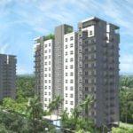 З минулого року росте вартість нерухомості Шрі-Ланки