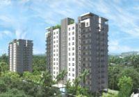 нерухомість Шрі-Ланки дорожчає у 2019 році