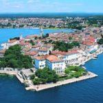 Ринок нерухомості Хорватії почав стрімкий розвиток