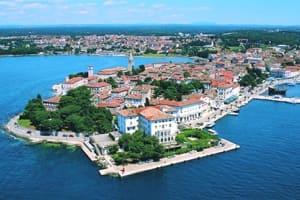 в Хорватії подорожчало житло