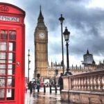 У Лондоні стрімко дешевшає елітне житло