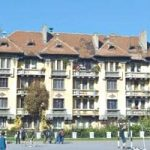 Спостерігається зменшення цін на нові квартири в Румунії