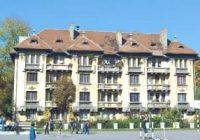 зменшення цін на квартири в Бухаресті 2019 року