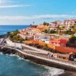 Іспанія намагається зберегти доступну вартість житла