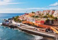 доступні ціни на житло в Іспанії